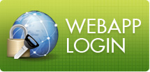 WebApp-Login